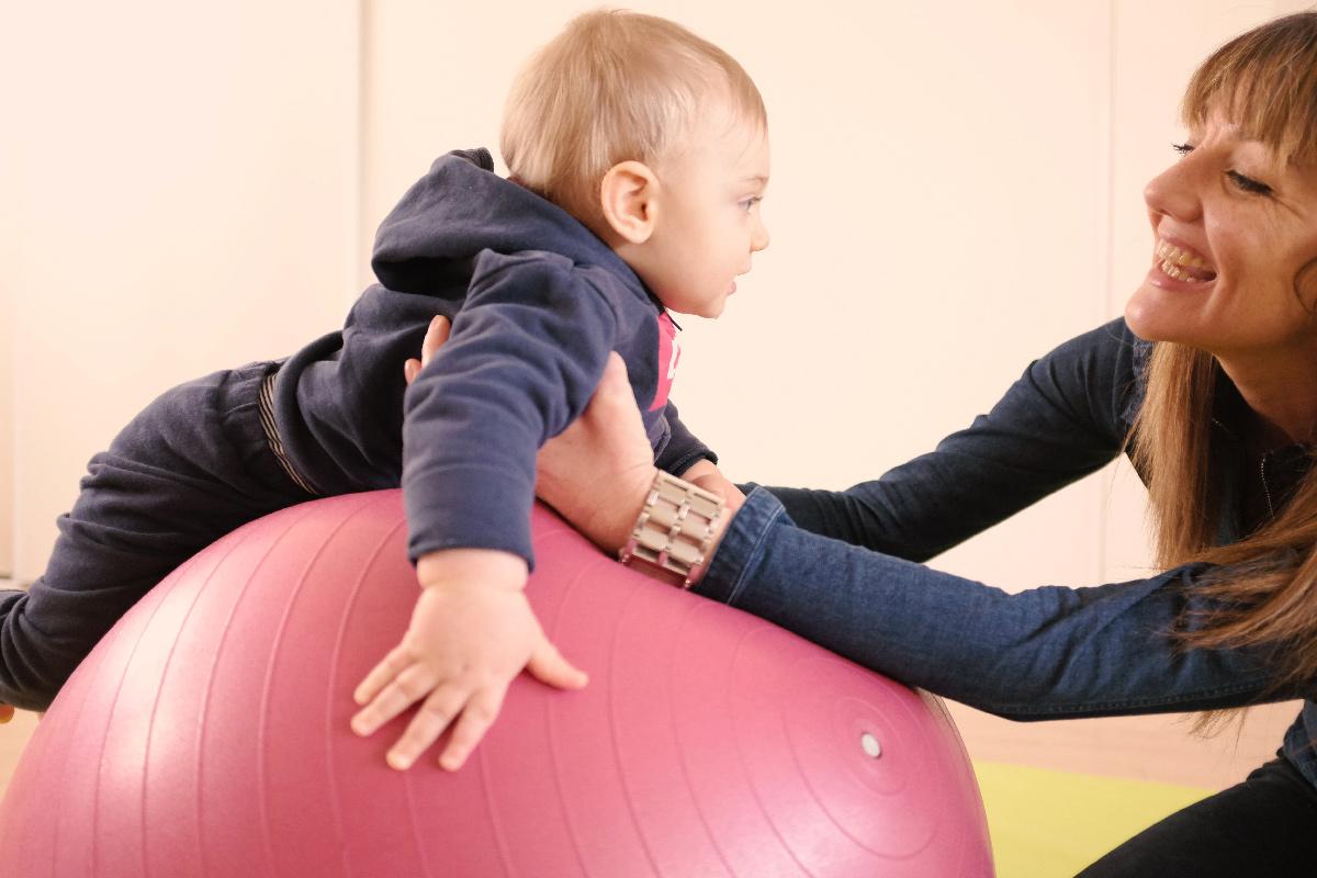 gym-maman+bebe-1